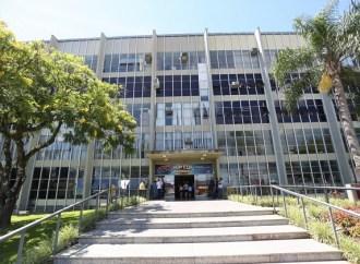 Coronavírus: Paço Municipal de PG deixa de atender o público a partir de segunda-feira (23)