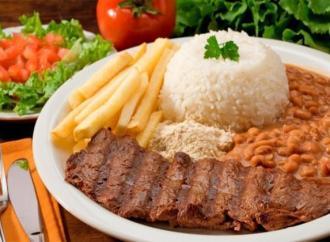 Funcionamento de restaurantes que servem buffet por quilo volta a ser debatido na Assembléia Legislativa