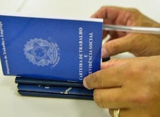 No sul do país, Paraná é o estado que menos perdeu empregos devido ao Coronavírus