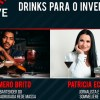 Coluna Vinhos & Viagens: Drinks para o inverno e curiosidades na elaboração