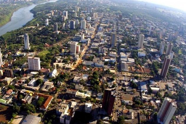 Exclusivo: Ex-secretário de obras de Foz do Iguaçu nega ter participado de processo licitatório investigado pela Polícia Civil