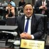 Vídeo: Deputado Hussein Bakri em entrevista exclusiva ao JB Urgente, com João Barbiero