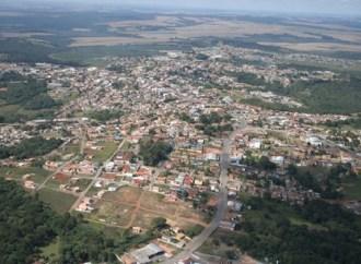 Alto número de casos de coronavírus em Imbituva é resultado de ampla testagem, diz secretária de Saúde