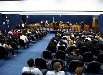 Conselho Nacional de Justiça autoriza volta de atividade presencial nos tribunais em 15 dias