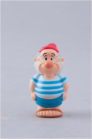 指人形(ミスター・スミー)  500円 (c)Disney