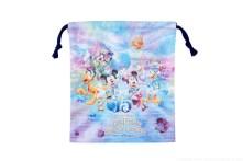 きんちゃく 800円 (c)Disney