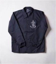 コーチジャケット  価格:各1万2000円 (c)Disney