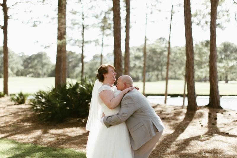 Wedding062-XL