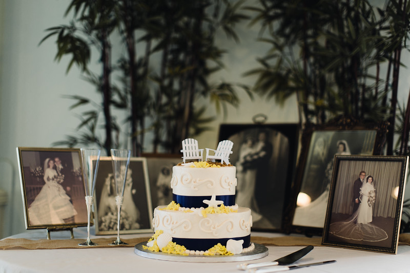 Wedding080-L