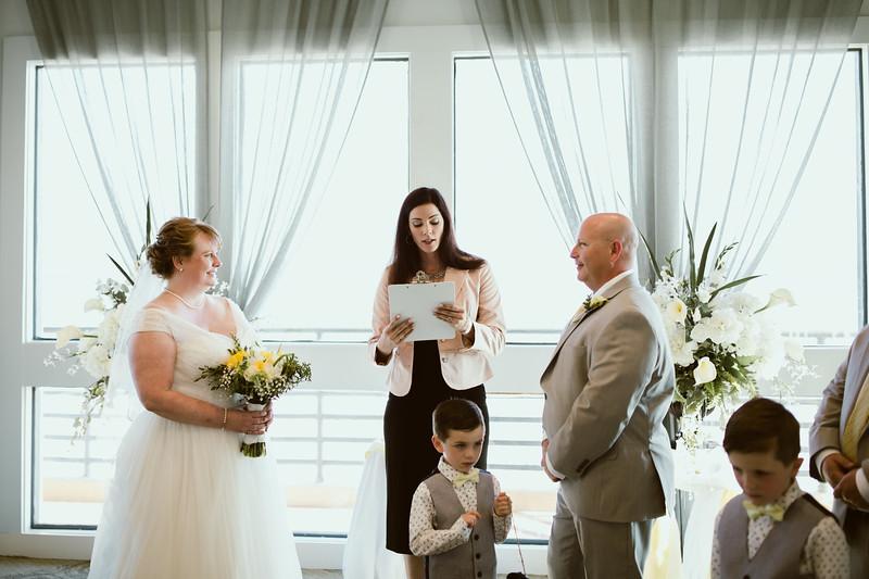 Wedding128-L