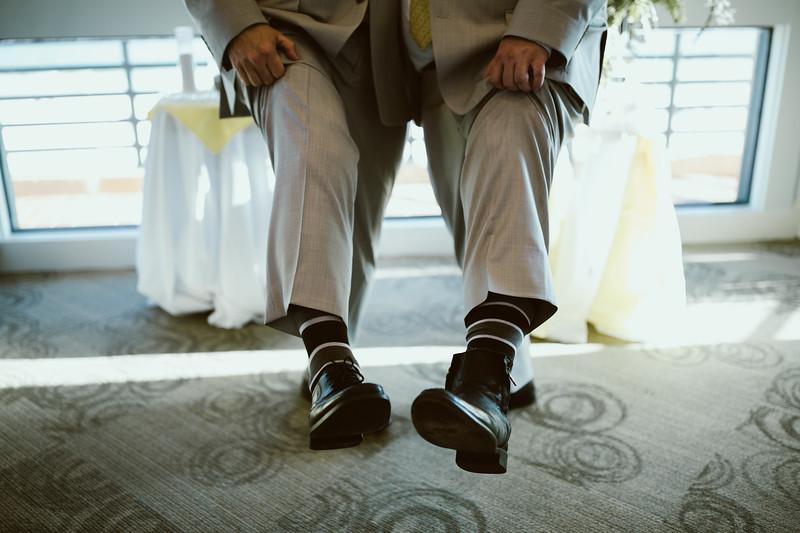 Wedding181-L