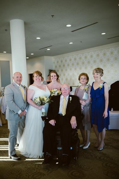 Wedding184-L