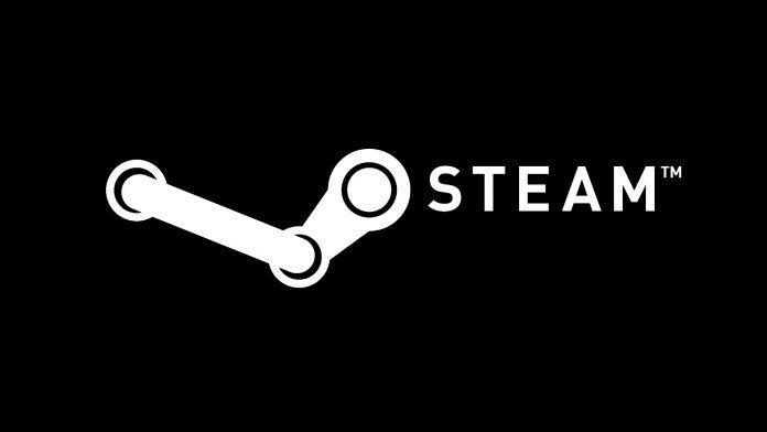 Steamのゲームをスマートフォンでプレイできるアプリ「Steam Link App」が5月21日配信開始