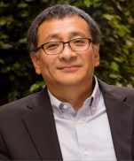 Dzogchen Ponlop Rinpoche 1054x1272