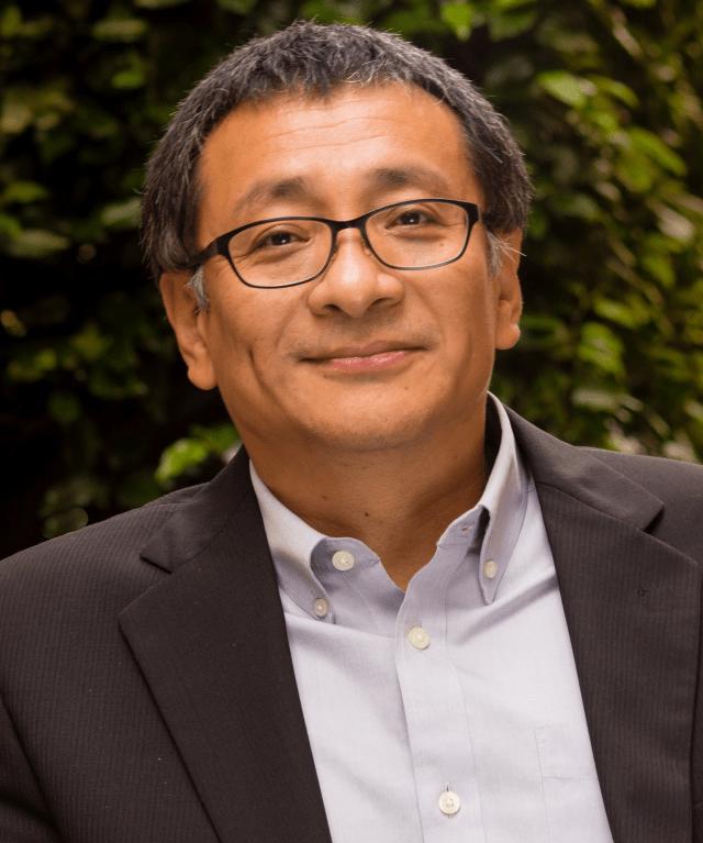 Dzogchen Ponlop Rinpoche_ER French_2607x3132