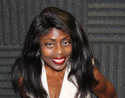Diana D. Price, MA, CEO, Diana Price and Associates Host, Producer, Spicy Business Talk