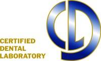cdl_logo_final