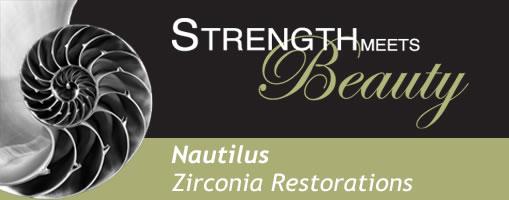 Nautilus Web Banner