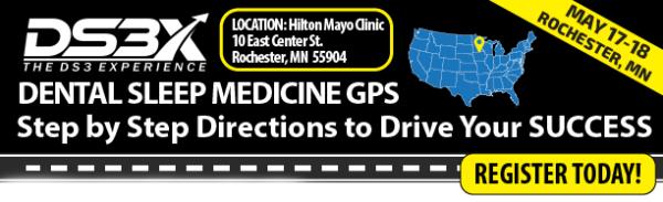 GPS to DSM Success Header