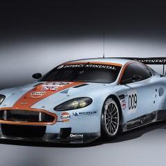 Motrosport rubber seals for high profile motorsport brands