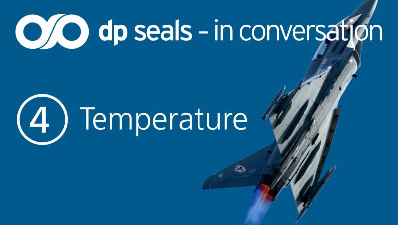 Dp Seals: In conversation video series