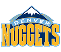 DPS Night with the Denver Nuggets