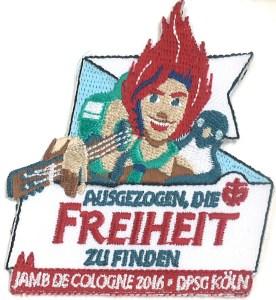 PfiLa Jamb de Colgne 2016