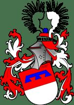 von Harff
