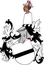 Wappen Morken