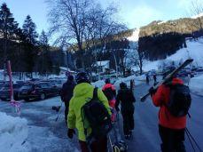 SkitagRover19--13