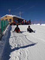 SkitagRover19-2019_02_17 12_20_50-8