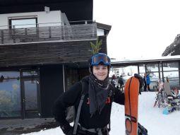 SkitagRover19-2019_02_17 17_11_46-11