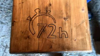 72StundenAktion19--76