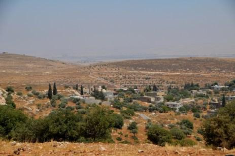 Jordanien19-2019_08_08 11_37_07-101