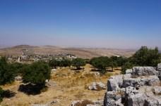 Jordanien19-2019_08_08 11_43_34-160