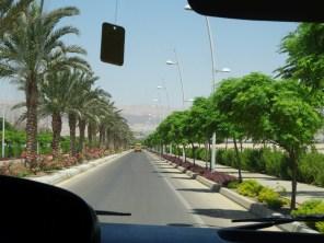 Jordanien19-2019_08_14 09_34_02-59