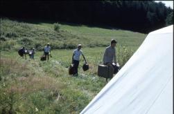 dpsg-sinsheim-rohrbach-1983-sommerlager-reisenbach-002