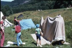 dpsg-sinsheim-rohrbach-1983-sommerlager-reisenbach-005