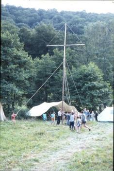 dpsg-sinsheim-rohrbach-1983-sommerlager-reisenbach-008