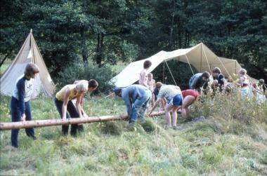 dpsg-sinsheim-rohrbach-1983-sommerlager-reisenbach-009