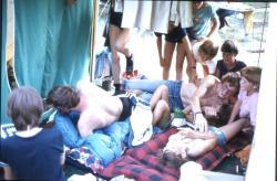 dpsg-sinsheim-rohrbach-1983-sommerlager-reisenbach-012
