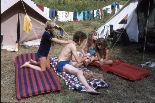 dpsg-sinsheim-rohrbach-1983-sommerlager-reisenbach-016