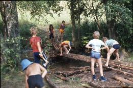 dpsg-sinsheim-rohrbach-1983-sommerlager-reisenbach-023
