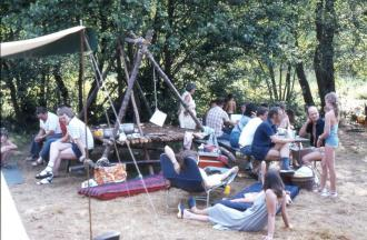 dpsg-sinsheim-rohrbach-1983-sommerlager-reisenbach-034