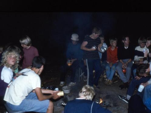 dpsg-sinsheim-rohrbach-1983-sommerlager-reisenbach-043