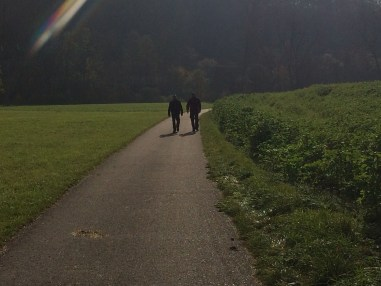 2014-Kulturwanderweg-Foerderverein-036