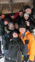 dpsg-sinsheim-rohrbach-2014-winterwanderung-018