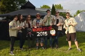 dpsg-sinsheim-rohrbach-2015-rosskur-031