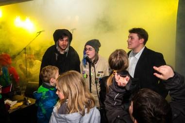 dpsg-sinsheim-rohrbach-2016-georgstag-016