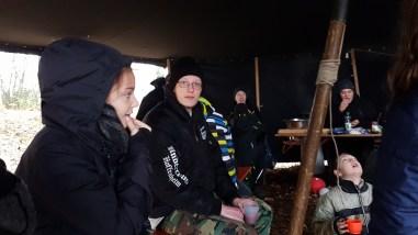 dpsg-rohrbach-2016-herbstlager-5